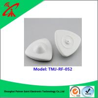 Buy cheap Waterproof Clothing Label Eas RF Hard Tag 8.2MHZ Eas Security Tags from wholesalers