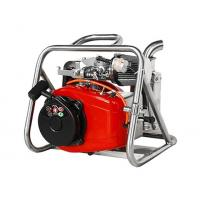 Buy cheap Forest Fire Fighting Pump Portable Fire Pump High Stability Small Size from wholesalers