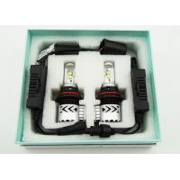 Car Bright LED Headlight Bulbs