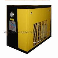 Buy cheap 1 Nm3/Min, 1/2 HP, Refrigerated Air Dryer (SE-10) from wholesalers