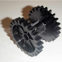Buy cheap dual driver gear for Noritsu QSS2611/3001/3021/3201/3202 minilab part no A039877-01 / A039877 made in China from wholesalers
