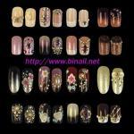 Buy cheap 3D Nail,3D Nails,3D Art Nail,3D Art Nails,3D Nail tip,3D Nail tips,nail art,Manufacturers of china from wholesalers