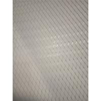 Buy cheap Hot Galvanized Steel Expanded Metal Lath , Wall Plaster Mesh 27 IN X 28FT product