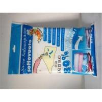 Buy cheap Water - propf Space Saver PA / PE Blanket Clothes Vacuum Bag for Storage product