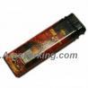 Buy cheap Free Style Lighter Hidden Lens for Poker Analyzer from wholesalers