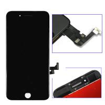 Buy cheap High Brightness Iphone 7 LCD Screen Polaroid Glass Repair Iphone 7 Plus Screen from wholesalers