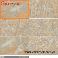 Buy cheap 30x60cm Digital Modern Ceramic Wall Tiles Standard Size from wholesalers