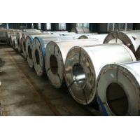 Cold rolled zinc coated Hot Dipped Galvanized Steel Coils DX51D ,  Z275  high strength