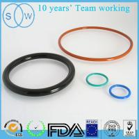 Buy cheap Rubber O Ring from wholesalers