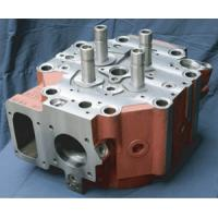 Buy cheap AKASAKA, AH40 , DM , UET45/75C, A31 , AH40D , DM30 , UET45/80D ,Spare parts plant,agency from wholesalers