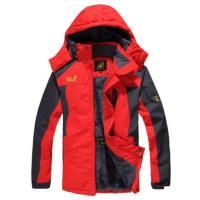 Buy cheap weatherproof garment company,vass clothing,softshell 128 from wholesalers