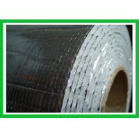 Buy cheap Radiant Barrier Double Sided Reflective Foil Insulation for Residential from wholesalers