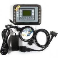 Buy cheap SBB Key Programmer from wholesalers