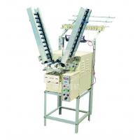 Buy cheap Full-Automatic Bobbin Winding Machine from wholesalers