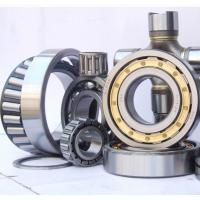 Buy cheap Spherical Roller Bearing Textile Machinery Spare Parts With 59 HRC - 63 HRC from wholesalers