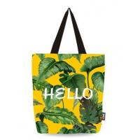 Buy cheap cotton carry bag short handle cotton bag,Embroidery Logo Full Body Length Self Handle Heavy Duty 20 Oz Cotton Canvas Tot from wholesalers