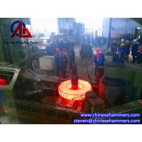 PLC ring rolling mill,ring rolling,rolled ring,ring mill,rolling,milling,rolling mill