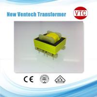 Buy cheap Low frequency power transformer Low frequency transformer manufacturer and supplier from wholesalers