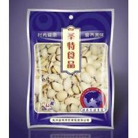 Buy cheap Pistachio Packing Bag, Food Packaging, Packaging Bag, from wholesalers