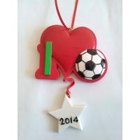 Buy cheap Holiday Gifts & Decoration from wholesalers