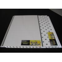 Buy cheap Artistic PVC Panel from wholesalers