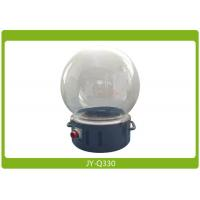 Buy cheap JY-Q330 Moving Light Dome Cover Rain Protector ЗАЩИТНЫЙ КУПОЛ  for Theme Park from wholesalers