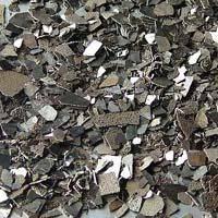 Buy cheap Electrolytic Manganese Flake product