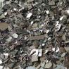 Buy cheap Electrolytic Manganese Flake from wholesalers