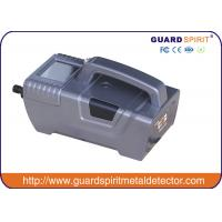 Buy cheap Bionic Optical Electronic System scanner / Portable Explosives Detector For airport Security from wholesalers