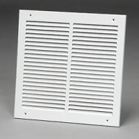 Buy cheap ZS-ZP Saggy Gravity air grille from wholesalers