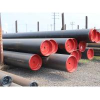 China API 5CT OCTG Seamless Pipe For Oil & Gas Line Pipe Carbon Steel Seamless Pipe on sale