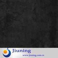 Buy cheap water proof vinyl flooring with 2mm/3mm/5mm from wholesalers