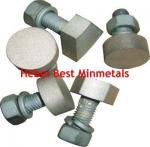 Buy cheap Diamond Grinding Heads, Diamond Tools, Grinding Tools, Cutting Tools from wholesalers
