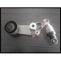 Buy cheap TOYOTA Engine fittings Belt tensioner pulley 166200W091/166200W092/1662022010/1662022013 from wholesalers