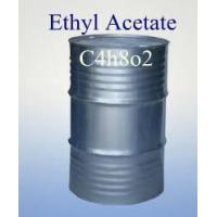 Buy cheap Ethyl Acetate (EA) chemical product