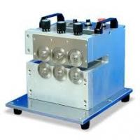 Buy cheap PCB Depaneling Machine Automatic PCB Separator For Aluminium LED Tube from wholesalers