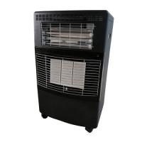 Buy cheap gas heater, heater, movable gas heater, electric heater from wholesalers