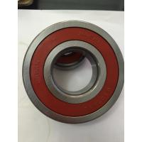 Buy cheap High Reliability Deep Groove Bearings Nachi 6307 NSE For Automotive Starters from wholesalers