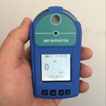 OC-904 Portable Ammonia NH3 gas detector, pump sunction monitor, industrial gas