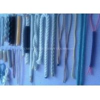 Buy cheap Marine Cables Mooring Rope PP Rope PE Rope product