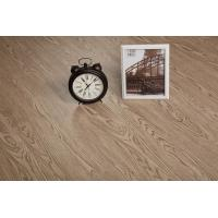 Buy cheap Anti - Slip Sheet Vinyl Flooring Wear - Resistance 152.4mmx914.4mm Easy Cleaning from wholesalers