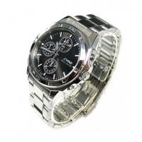 Buy cheap Cheapest Spy Watch Cameras with Motion Detection and Audio Recording for Option from wholesalers