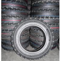 BOSTONE Front Rib Vintage Tractor Tyres sizes 750-16 650-20 900-16 tires for