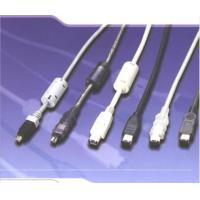 Buy cheap IEEE1394 Fire Wire Cable Series from wholesalers