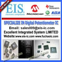 Buy cheap EIS LIMITED - Distributor of MOTOROLA All Series Integrated Circuits (ICs) from wholesalers
