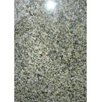 Buy cheap Alkali Resistance Granite Kitchen Floor Tiles , Polished Granite Floor Tiles from wholesalers