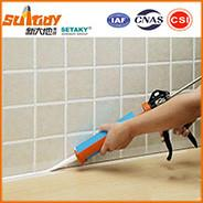 Buy cheap setaky 505R5 redispersible dispersion polymer powder for tile grout from wholesalers