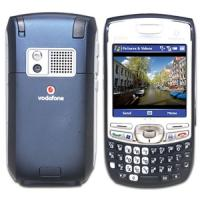 Buy cheap ARM 11 369 MHz processor unlocked gsm cellular phones of e71 from wholesalers