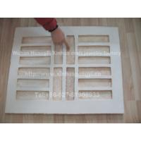 Buy cheap Culture stone mould from wholesalers