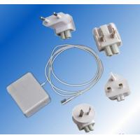 Buy cheap Laptop Apple Magsafe Power Adapter  product